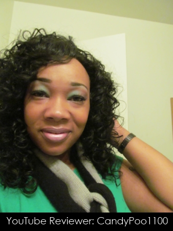 Keysha by HairSense (at StyleIllusions.com) - color: 1B